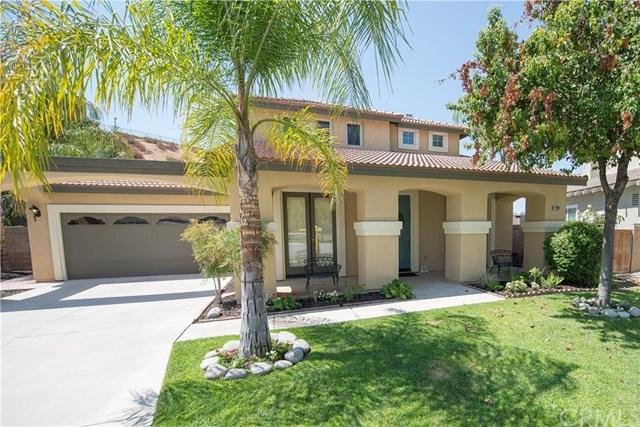 12020 Baylies Cir, Yucaipa, CA 92399