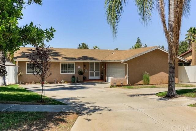 1205 Begonia Ct, Redlands, CA 92374