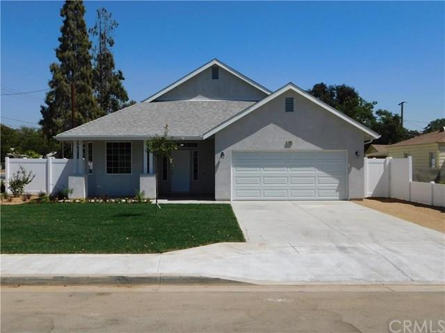 1086 Edgar Ave, Beaumont, CA 92223