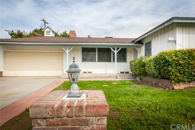 772 E North Road, San Bernardino, CA 92404