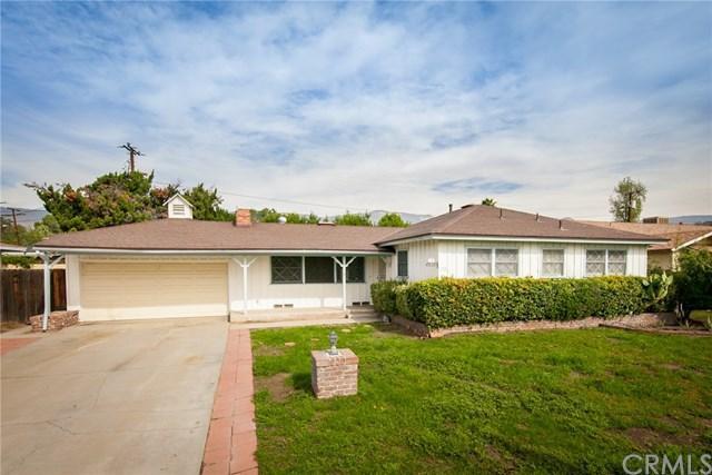 772 E North Rd, San Bernardino, CA 92404