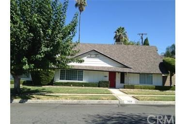 3828 Orchid Drive, Highland, CA 92346