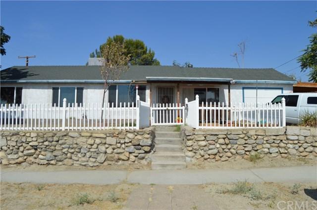320 W Western Ave, Redlands, CA 92374