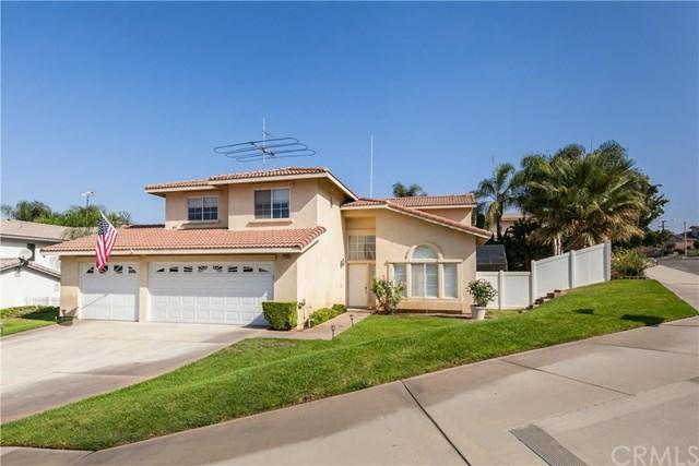 22830 Lark St, Grand Terrace, CA 92313