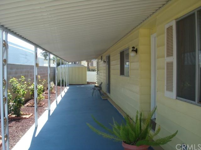 40935 Laredo, Cherry Valley, CA 92223