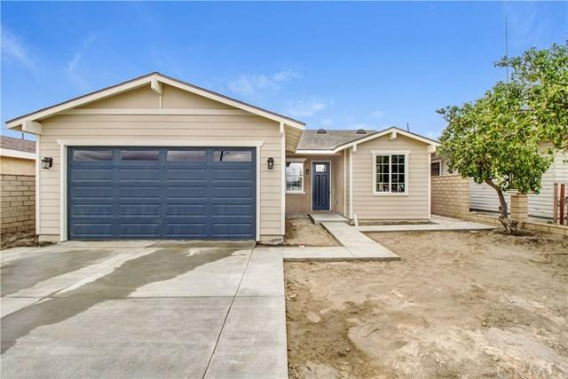 843 Colton Ave, Colton, CA 92324