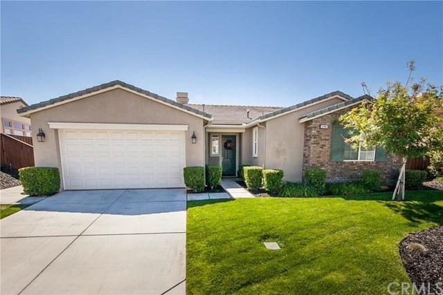37441 Amateur Way, Beaumont, CA 92223