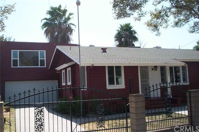 257 W Virginia St, San Bernardino, CA 92405
