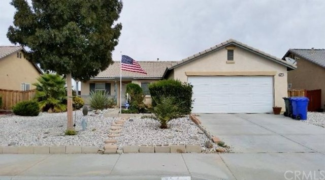 11730 Star Street, Adelanto, CA 92301