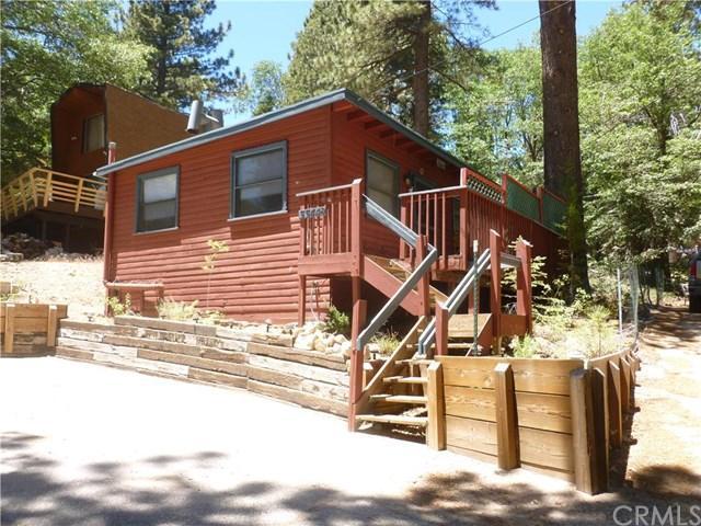 33448 Wild Cherry, Green Valley Lake, CA 92341