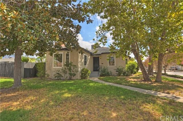 3303 N Pershing Ave, San Bernardino, CA 92405