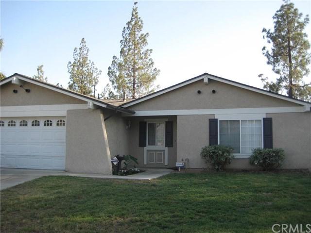 5104 Chaparral Cir, San Bernardino, CA 92407