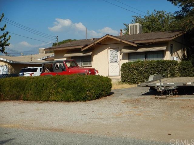 12871 10th St, Yucaipa, CA 92399