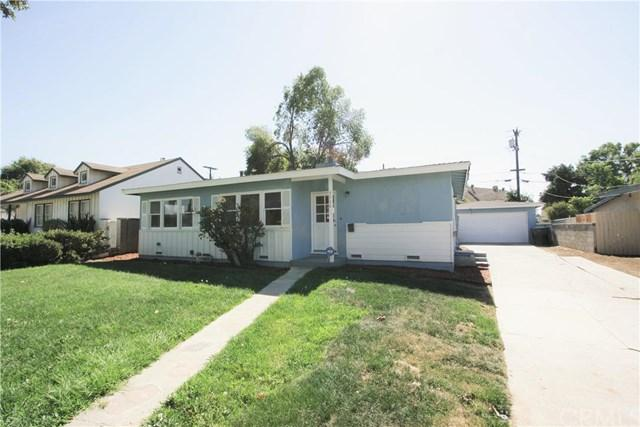 3988 Madison St, Riverside, CA 92504