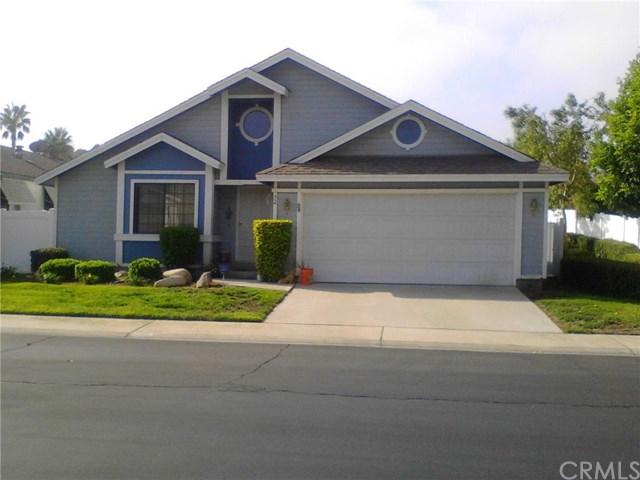 140 W Pioneer Ave #32, Redlands, CA 92374