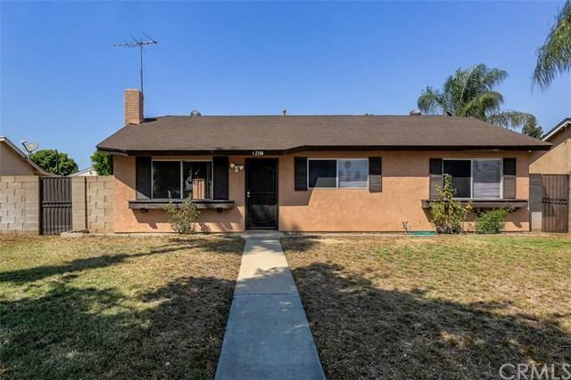 2184 W Mill St, San Bernardino, CA 92410