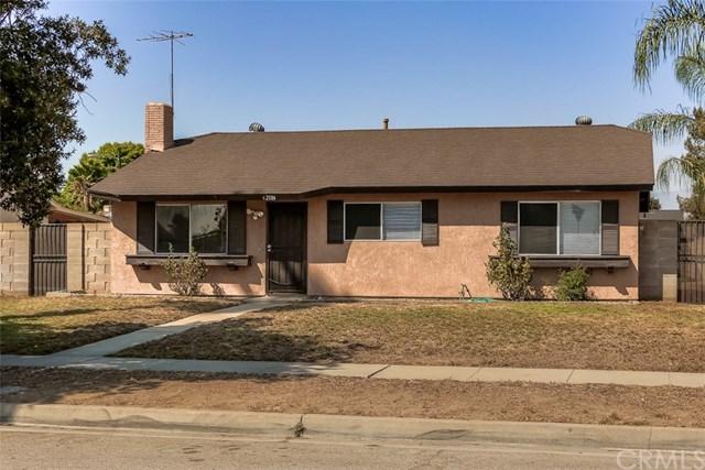 2184 W Mill Street, San Bernardino, CA 92410