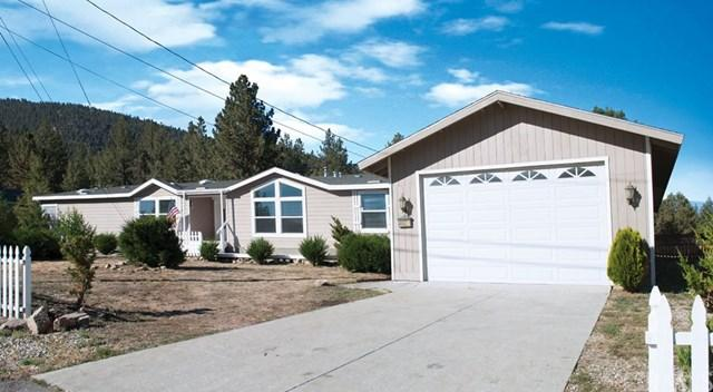 46801 Skyview, Big Bear City, CA 92314