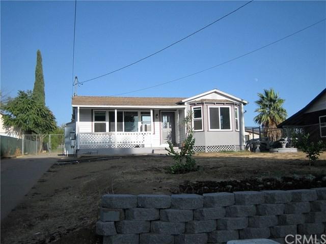 13457 Douglas Street, Yucaipa, CA 92399