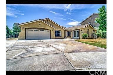 13006 Dale Evans Ct, Yucaipa, CA 92399