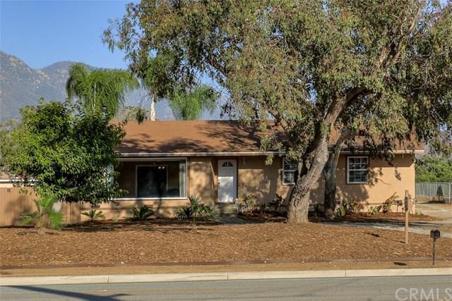 10931 Bryant St, Yucaipa, CA 92399