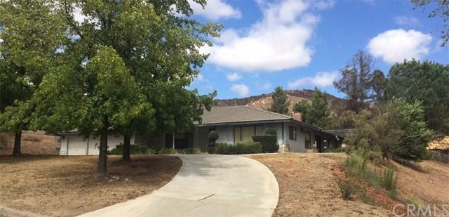 39570 Cherry Oak Canyon Rd, Cherry Valley, CA 92223