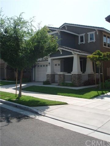 11106 Morningstar Pl, Loma Linda, CA 92354