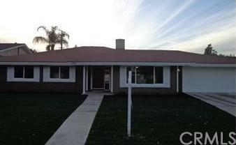11460 Hillcrest St, Loma Linda, CA 92354