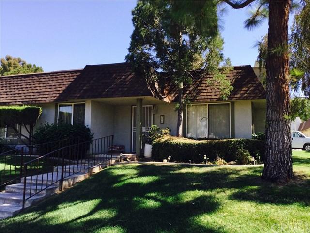 806 Ardmore Circle, Redlands, CA 92374