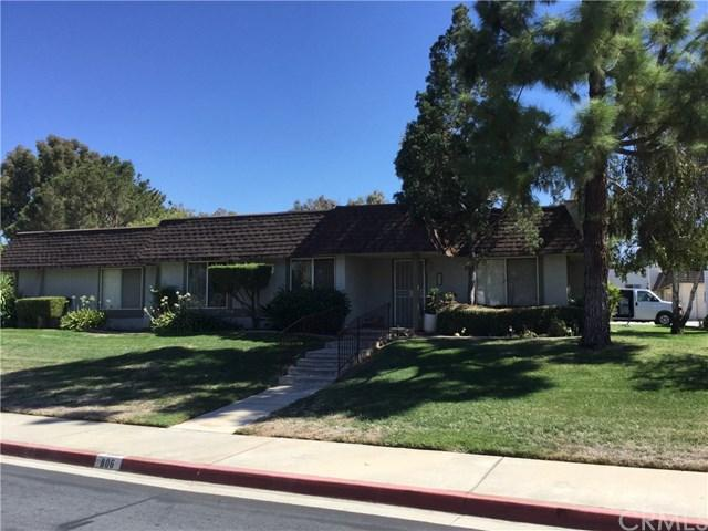 806 Ardmore Cir, Redlands, CA 92374