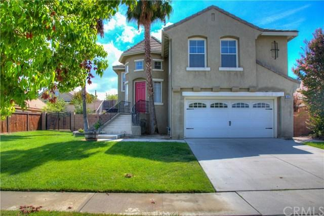 26451 Maple Ave, Loma Linda, CA 92354