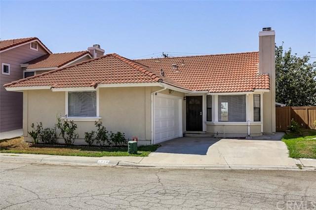 1810 Apple Tree Way, San Bernardino, CA 92408