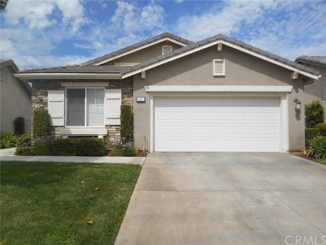 157 Canary Crk, Beaumont, CA 92223