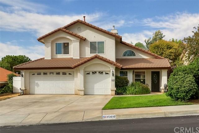 35430 Beech Ave, Yucaipa, CA 92399