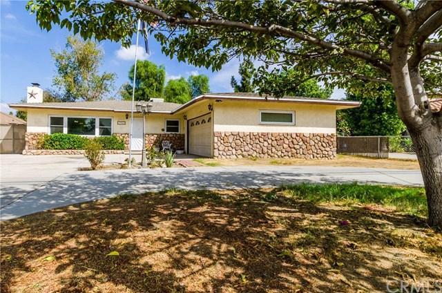 17962 Merrill Ave, Fontana, CA 92335