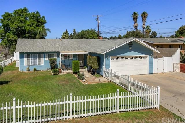 22538 Thrush St, Grand Terrace, CA 92313