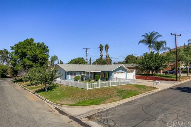 22538 Thrush Street, Grand Terrace, CA 92313