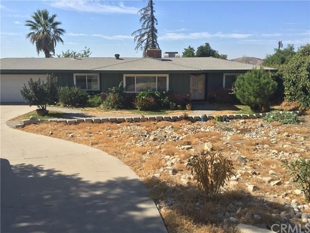 235 W Hill Dr, San Bernardino, CA 92407