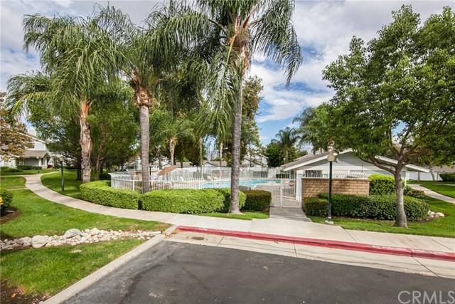 25774 Lawton Avenue, Loma Linda, CA 92354