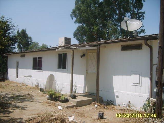9366 Hastings Boulevard, Riverside, CA 92509