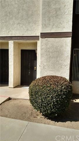 4801 Virgo Ct #10, Bakersfield, CA 93309