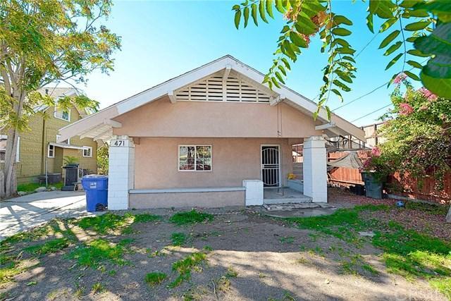 471 W 9th St, San Bernardino, CA 92401