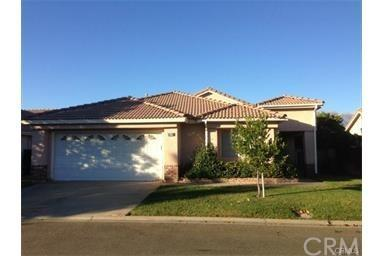 3075 Summer Set Cir, Banning, CA 92220