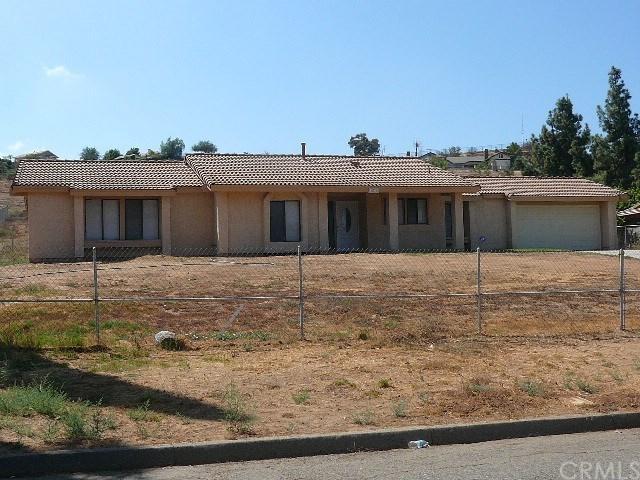 1530 Quadrille Ct, Riverside, CA 92503