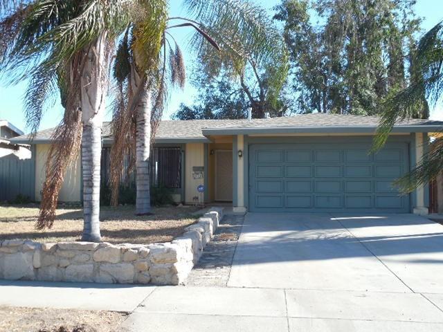 2141 E Jane St, San Bernardino, CA 92404
