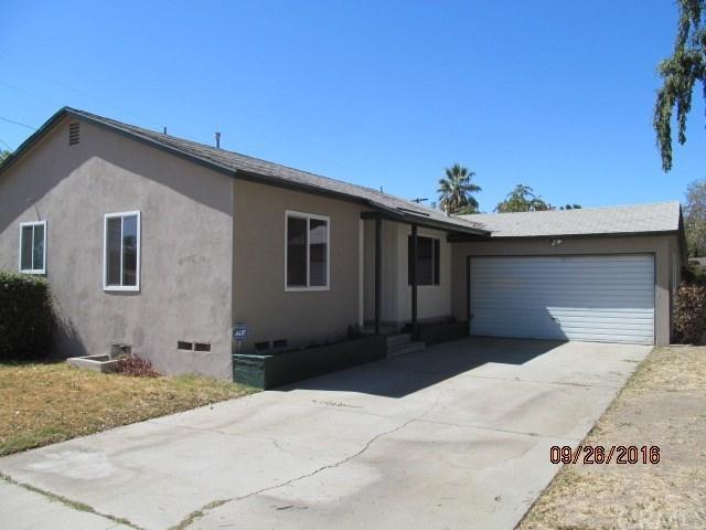 807 W 25th St, San Bernardino, CA 92405