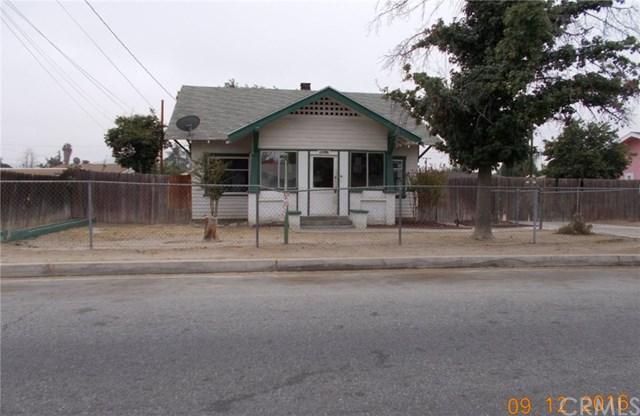 40615 Mayberry Ave, Hemet, CA 92544