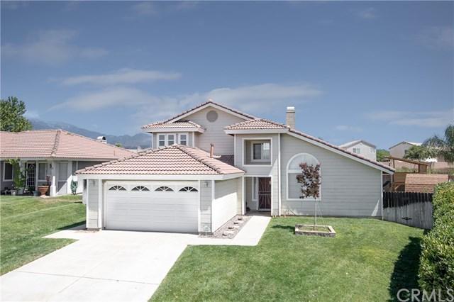 1620 Jon Gilbert Ln, Beaumont, CA 92223