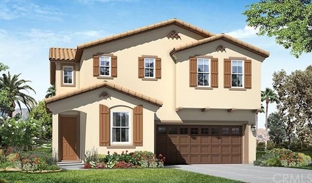37430 Woodsia, Palmdale, CA 93551