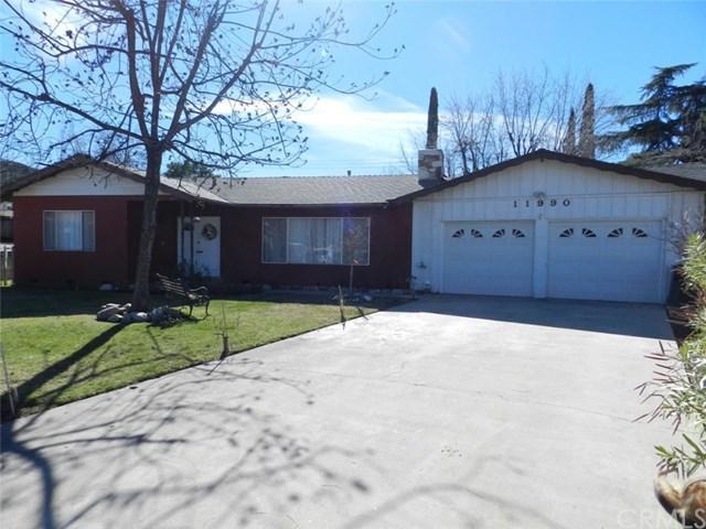 11990 Crestview Ct, Yucaipa, CA 92399